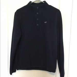 Vineyard Vines fleece